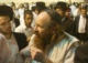 """המקובל הרב יעקב עדס שליט""""א"""